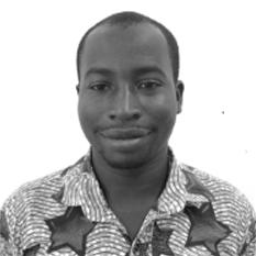 Bashiru Yachori