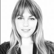 Vanessa Günther